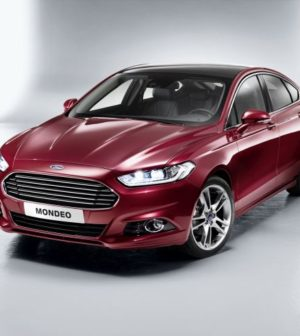 1502441385_Ford_Mondeo