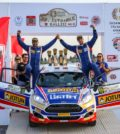 1505287006_2017_Istanbul_Rallisi___FRC___Finis___HSY_3210