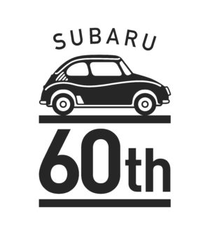1524134065_SUBARU60th_whitecutout_LOGO