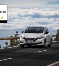 1526639243_426226265_New_Nissan_LEAF_achieves_5_star_safety_rating_in_Euro_NCAP_crash_tests
