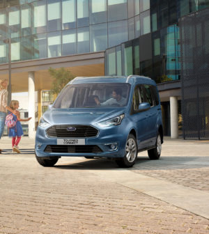 1560524113_Yeni_Ford_Tourneo_Connect