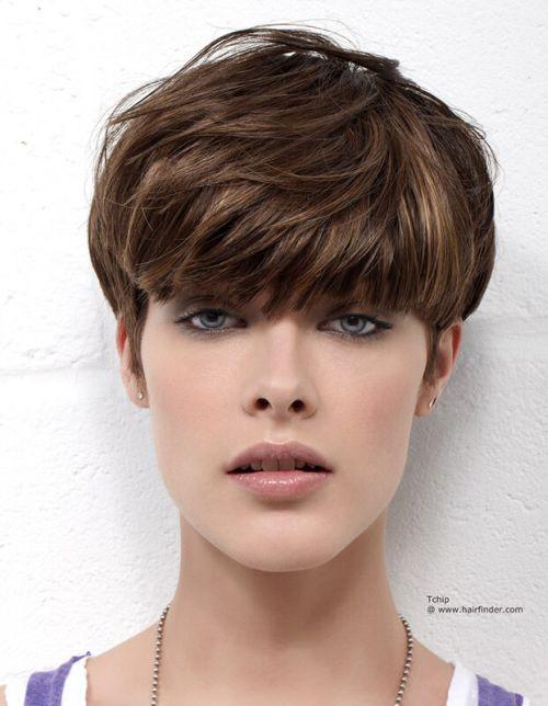 Mantar-Kısa-Saç-Modelleri