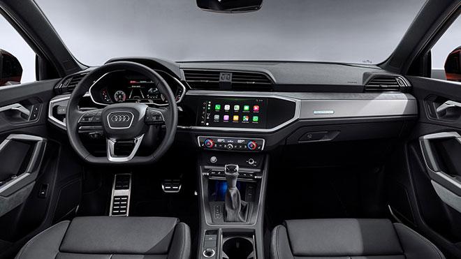 Audiq3sportback10