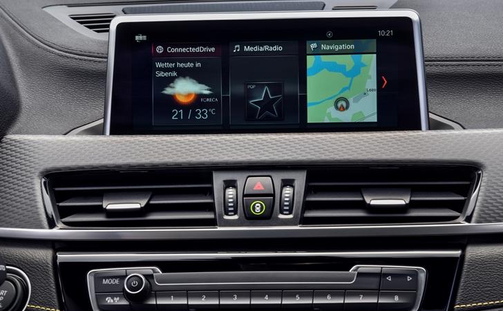 BMW-X2-005-1