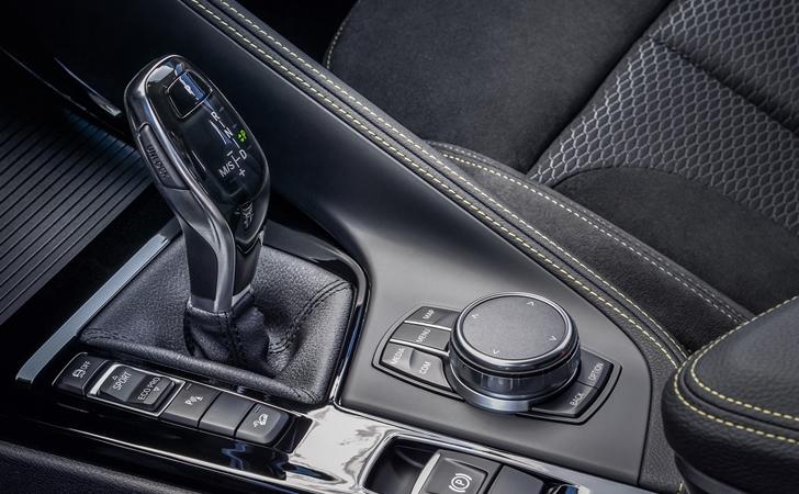 BMW-X2-006