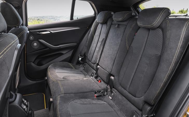 BMW-X2-007
