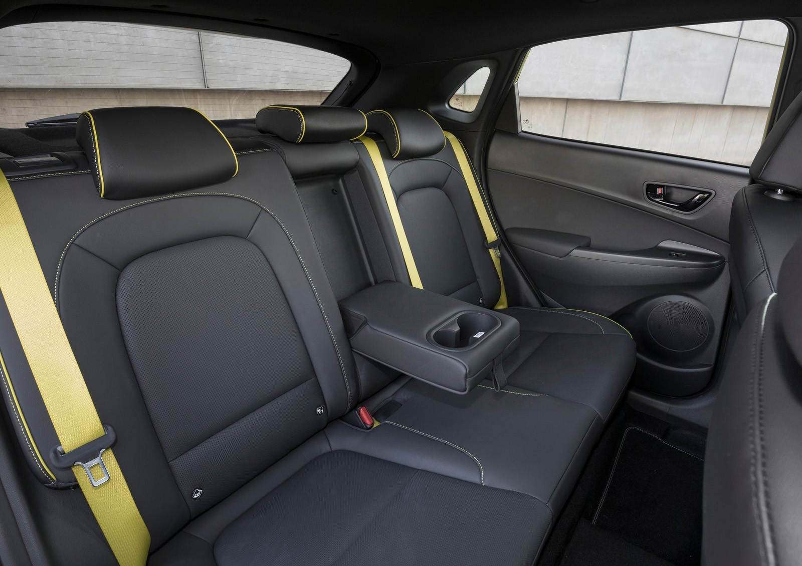 Hyundai-Kona-2018-1600-5f