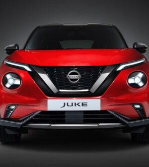 2020-Nissan-Juke-features