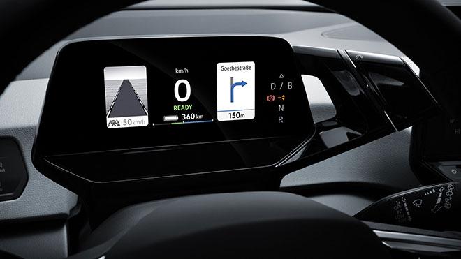 tamamen-elektrikli-volkswagen-id-3-tanitildi-iste-detaylari-ve-fiyati-1