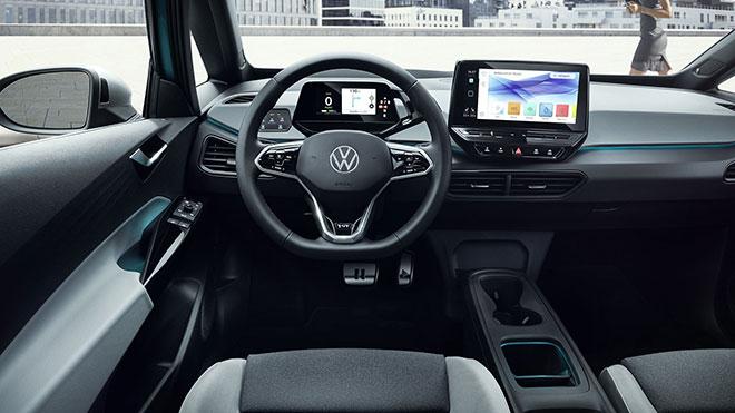 tamamen-elektrikli-volkswagen-id-3-tanitildi-iste-detaylari-ve-fiyati-2