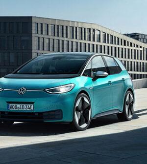 tamamen-elektrikli-volkswagen-id-3-tanitildi-iste-detaylari-ve-fiyati-8