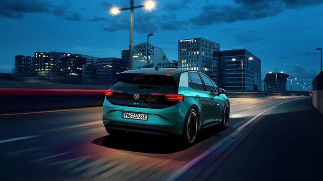 tamamen-elektrikli-volkswagen-id-3-tanitildi-iste-detaylari-ve-fiyati-9