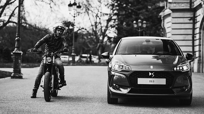 ds3caferacer6