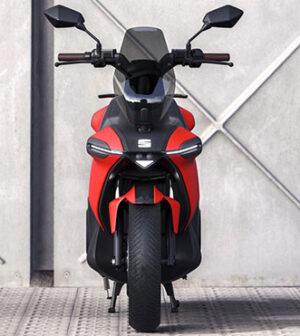karsinizda-seat-imzali-elektrikli-motosiklet-ve-elektrikli-scooter-3
