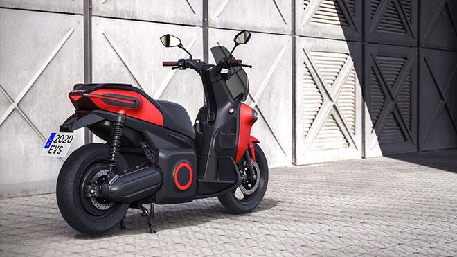 karsinizda-seat-imzali-elektrikli-motosiklet-ve-elektrikli-scooter-5
