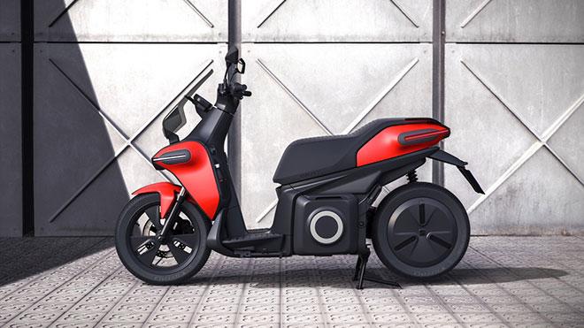 karsinizda-seat-imzali-elektrikli-motosiklet-ve-elektrikli-scooter-6