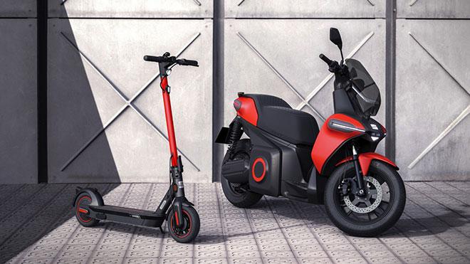 karsinizda-seat-imzali-elektrikli-motosiklet-ve-elektrikli-scooter-7