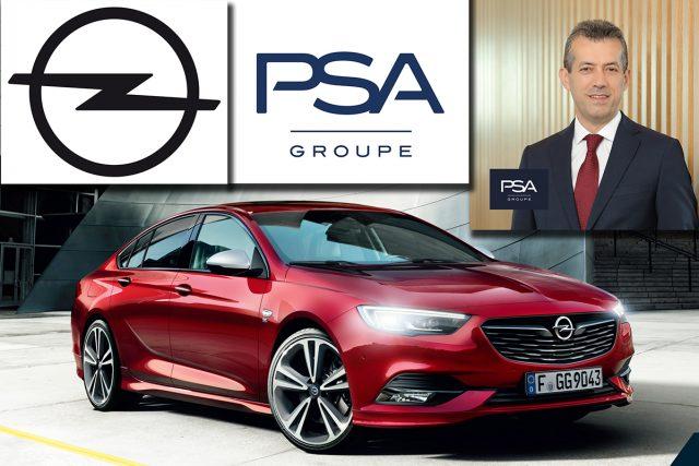 Opel-Türkiye-1-640x427