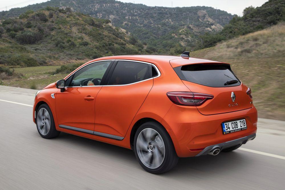 1579884753_Yeni_Renault_Clio_3v