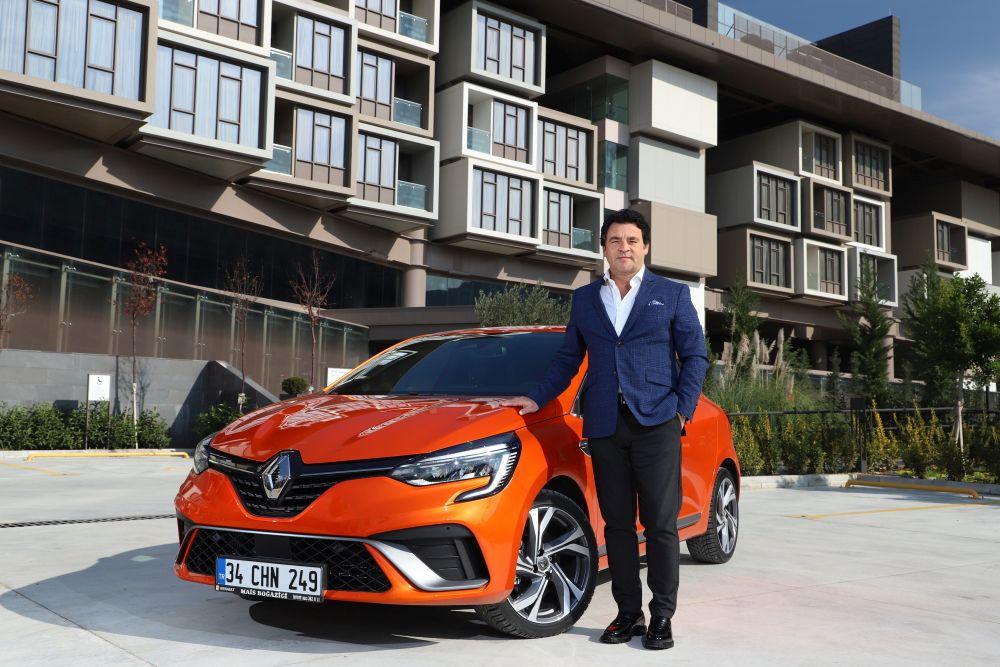 1579884756_Renault_MAIS_Genel_Muduru_Berk_Cagdas