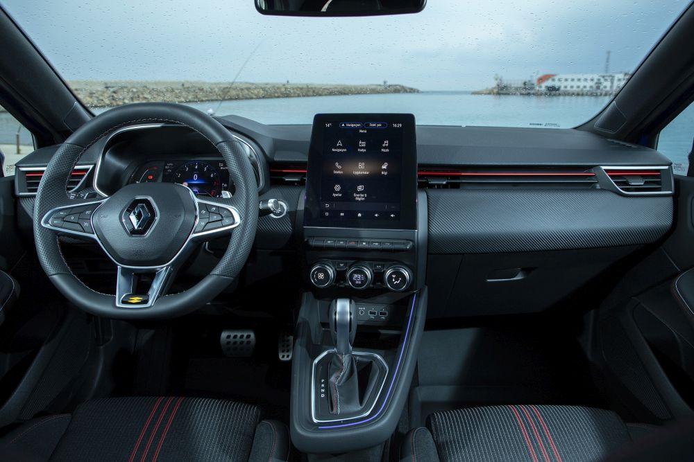 1579884764_Yeni_Renault_Clio_26