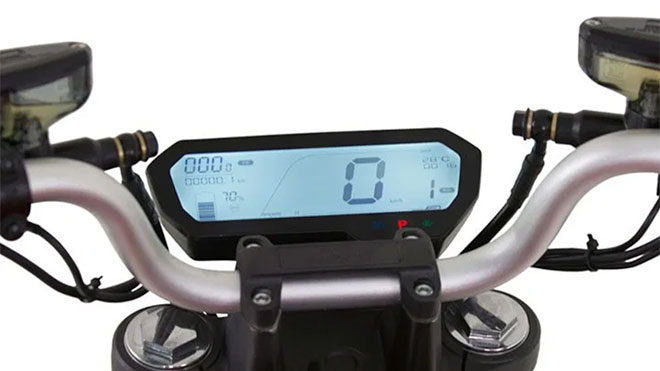 elektrikli-motosiklet-dunyasina-giris-modeli-super-soco-tsx-1