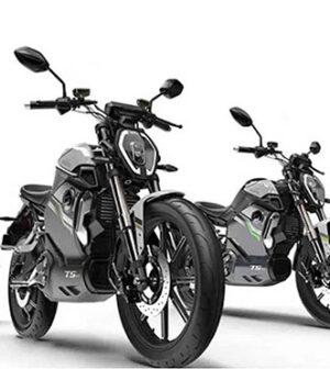 elektrikli-motosiklet-dunyasina-giris-modeli-super-soco-tsx-4