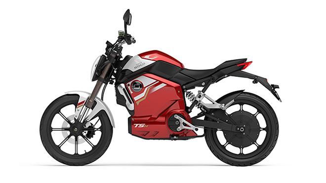 elektrikli-motosiklet-dunyasina-giris-modeli-super-soco-tsx-5