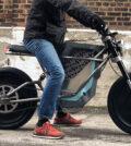 elektrikli-motosiklet-pazarinin-ilginc-tasarimi-yeni-uyeleri-ile-tanisin-1