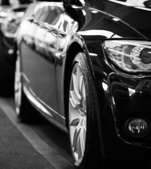 otomobil-satışlarında-rekor-artış