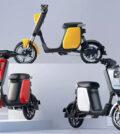 xiaomiden-uygun-fiyatli-yeni-elektrikli-motosiklet-1