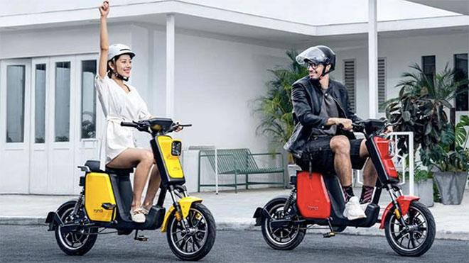 xiaomiden-uygun-fiyatli-yeni-elektrikli-motosiklet-2