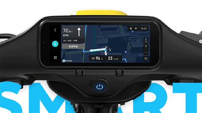 xiaomiden-uygun-fiyatli-yeni-elektrikli-motosiklet-5