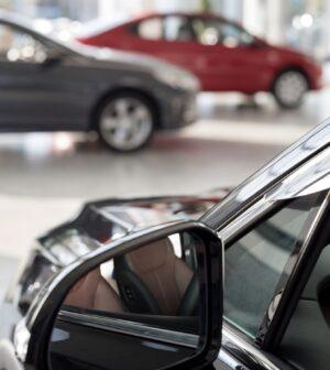 0x0-100-bin-tlye-kadar-alinabilecek-ikinci-el-arabalar-2020-mart-ayi-en-uygun-ikinci-el-araba-modelleri-listesi-1583156570088