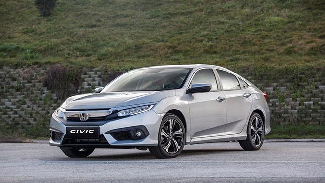 Honda-Civic_Sedan-88-1
