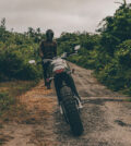 dikkatleri-uzerine-toplayan-sik-elektrikli-motosiklet-tarform-luna-4