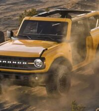 2021-ford-bronco-1-1