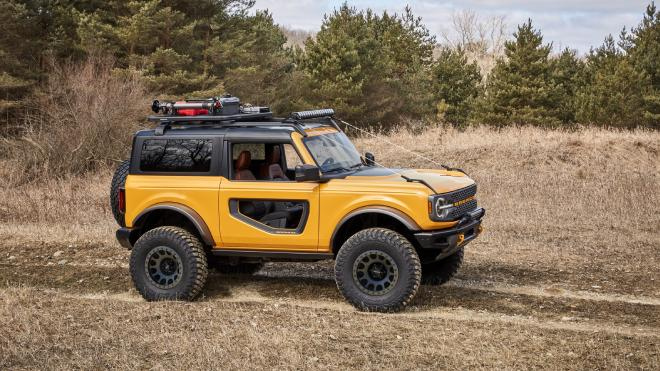 2021-ford-bronco-13