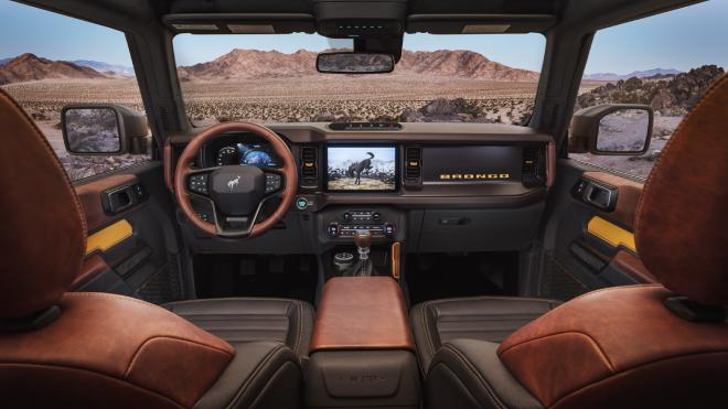 2021-ford-bronco-6