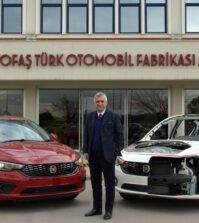 Otomobilport.com_.tr_.Tofaş-CEOsu-Cengiz-Eroldu-1