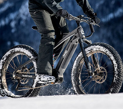 karsinizda-gucuyle-cok-iddiali-jeep-elektrikli-bisiklet-3