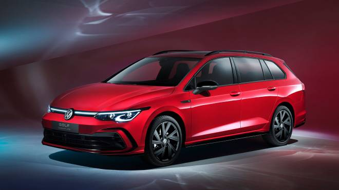 2021-volkswagen-golf