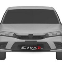 2022-honda-civic-4