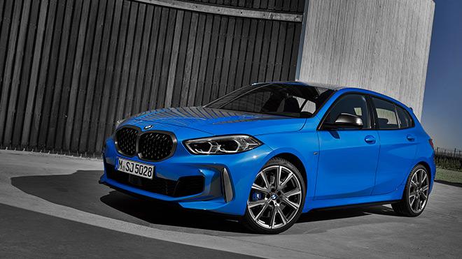 BMW-1-serisi-front
