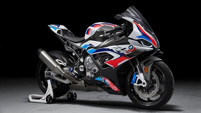 karsinizda-ilk-m-serisi-yaris-motosikleti-bmw-m1000rr-10