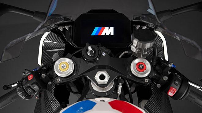 karsinizda-ilk-m-serisi-yaris-motosikleti-bmw-m1000rr-14