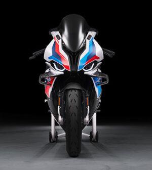 karsinizda-ilk-m-serisi-yaris-motosikleti-bmw-m1000rr-2
