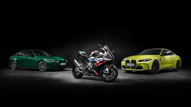 karsinizda-ilk-m-serisi-yaris-motosikleti-bmw-m1000rr-9