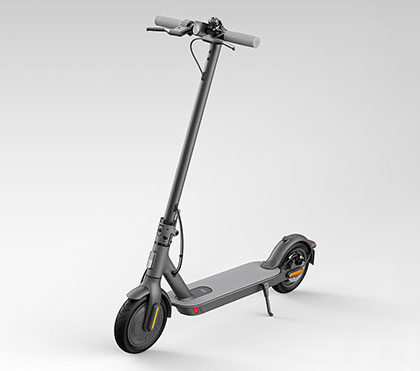 xiaomi-mi-1s-elektrikli-scooter-turkiyede-satista-iste-fiyati-2