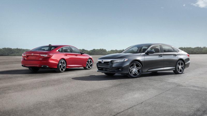 027-2021-Honda-Accord-Sport-SE-Accord-Hybrid-source